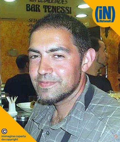 Ancora nessuna notizia del cavenaghese Maurizio Zanda.Scomparso il 4 settembre.