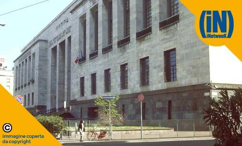 Sparatoria Tribunale di Milano: catturato a Vimercate Claudio Giardiello